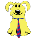 Official Preppy Pet Logo